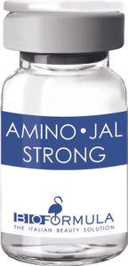 Amino Jal Strong - Acido Ialuronico Confezione 12 Fiale
