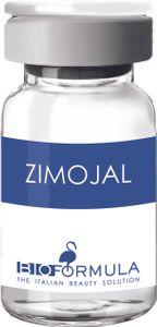 Zimojal - Ialuronidasi Confezione 12 x5 Ml