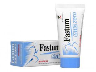 Fastum - Emazero Emulsione Gel Confezione 50 Ml