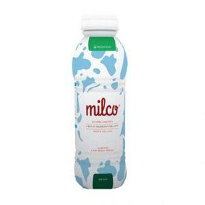 Milco - Bevanda Aproteica Bottiglia Confezione 500 Ml