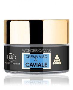 LR Wonder Company - Wonder Caviar Viso Confezione 50 Ml