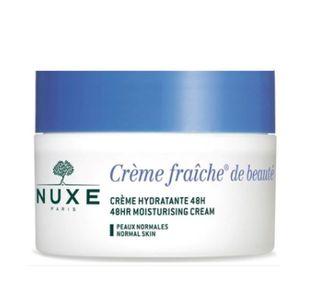 Nuxe - Crema Fraiche Hydra Confezione 50 Ml