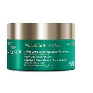 Nuxe - Nuxuriance Ultra Crema Corpo Antietà Globale Confezione 200 Ml