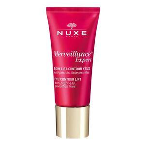 Nuxe - Merveillance Expert Soin Lift-Contour Yeux Confezione 15 Ml