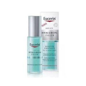 Eucerin - Hyalfill Booster Idratante Confezione 30 Ml