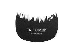 Tricomix - Optimizer Pettinino Confezione 1 Pezzo