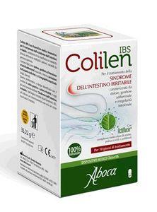 Aboca - Colilen Ibs Confezione 60 Opercoli