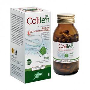 Aboca - Colilen Ibs Confezione 96 Opercoli