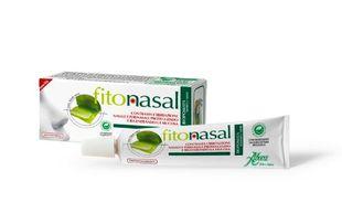 Aboca - Fitonasal Biopomata Nasale Confezione 10 Ml