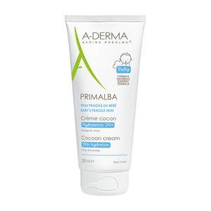 Aderma - Primalba Crema Cocon Confezione 50 Ml