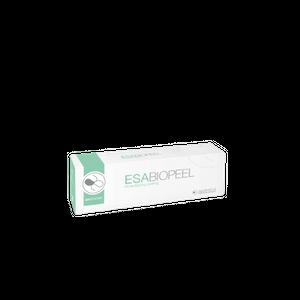 Aesthetical - EsaBiopeel Peeling Biorivitalizzante Confezione 5X6 Ml