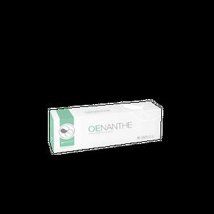 Aesthetical - Oenanthe Peeling Biorivitalizzante Confezione 5X6 Ml