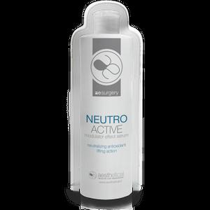 Aesthetical - Neutro Active Confezione 200 Ml