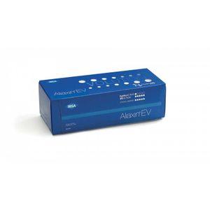 Aliaxin - Ev Essential Volume Confezione 2 Siringhe Preriempita Da 1 Ml