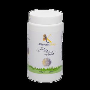 Alkemilla - Bio Talco Confezione 150 Gr