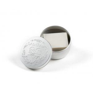 Alkemilla - Shampoo Solido Uso Quotidiano Confezione 1 Pezzo