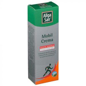 Allga San - Mobil Crema Confezione 50 Ml