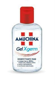 Amuchina - Gel Xgerm Confezione 30 Ml