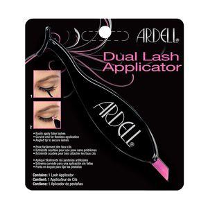 Ardell - Dual Lash Applicator Specifico Ciglia Finte Confezione 1 Pezzo