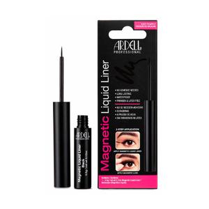 Ardell - Eyeliner Magnetico Liquido Confezione 3.5 Gr