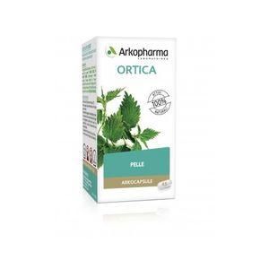 Arkopharma - Arkocapsule Ortica Confezione 45 Capsule