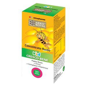 Arkopharma - Cresco Bene Kid Confezione 150 Ml
