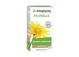 Arkopharma - Piloselle Confezione 45 Capsule