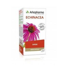 Arkopharma - Echinacea Bio Confezione 45 Capsule