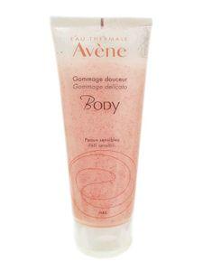Avene - Body Gommage Confezione 200 Ml