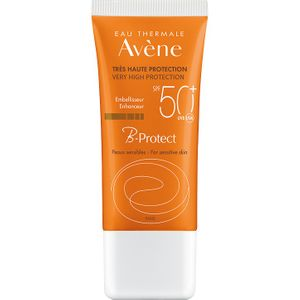 Avene - Solare B Protect Protezione Spf 50+ Confezione 30 Ml