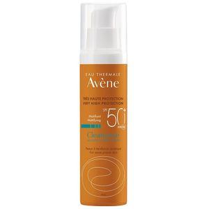Avene - Solare Cleanance Protezione Spf 50+ Confezione 50 Ml