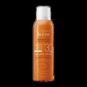 Avene - Solare Spray Protezione Spf 30 Confezione 150 Ml