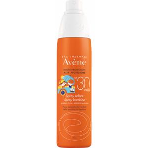 Avene - Solare Spray Protezione Spf 30BambinIConfezione 200 Ml