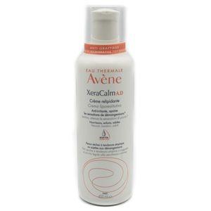 Avene - Xeracalm Ad Crema Liporestitutiva Confezione 400 Ml