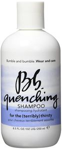 Bb Quenching - Bumble & Bumble Shampoo Confezione 250 Ml