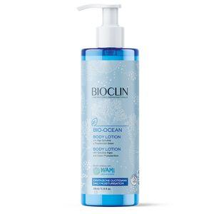 Bioclin - Bio Ocean Body Lotion Confezione 390 Ml