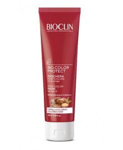 Bioclin - Bio Maschera Post Colore Confezione 100 Ml