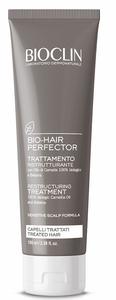 Bioclin - Bio Hair Perfector Confezione 100 Ml