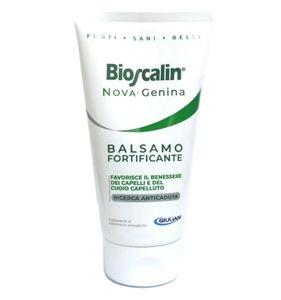 Bioscalin - NovaGenina Balsamo Fortificante Confezione 150 Ml