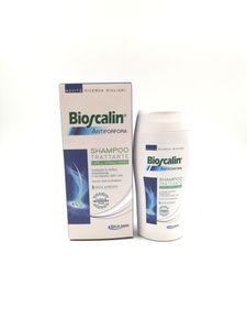 Bioscalin - Shampoo Antiforfora Normale e Grassa Confezione 200 Ml