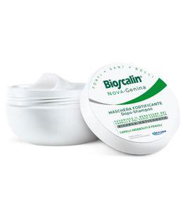 Bioscalin - NovaGenina Maschera Rigenerante Confezione 200 Ml