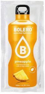 Bolero- Drink Ananas Confezione 9 Gr