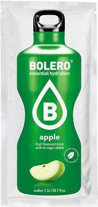 Bolero- Drink Mela Confezione 9 Gr