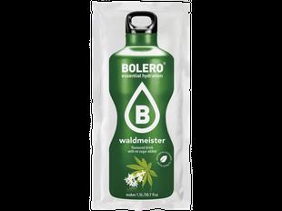 Bolero - Drink Asperula Confezione 9 Gr