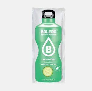 Bolero - Drink Cetriolo Confezione 9 Gr
