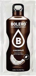 Bolero- Drink Cocco Confezione 9 Gr