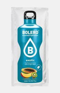Bolero - Drink Frutti Esotici Confezione 9 Gr