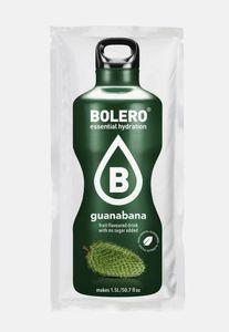 Bolero - Drink Guanabana Confezione 9 Gr