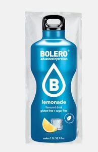 Bolero -Drink Limonata Confezione 9 Gr