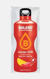 Bolero -Drink Mango Chilli Confezione 9 Gr